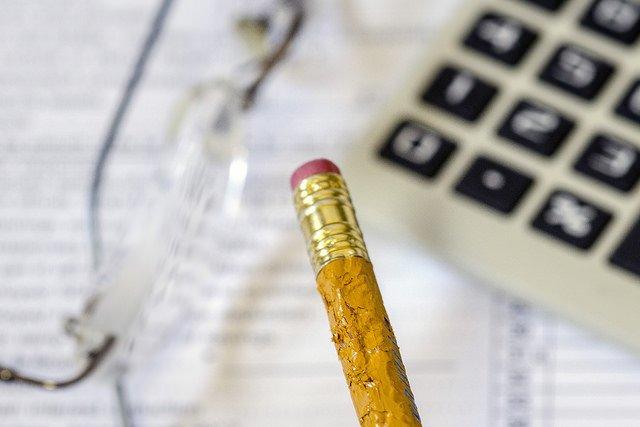 איך למשוך קרן השתלמות לפני שש שנים ללא תשלום מס