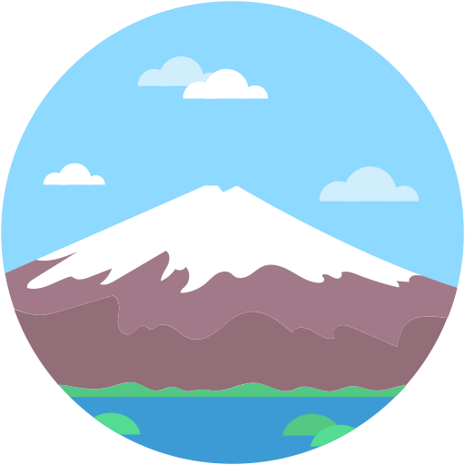 Insurance-mountain