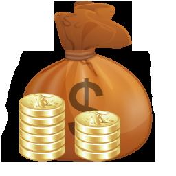 מהו תיקון 190 וכיצד לנצל את הטבות המס בגיל פרישה